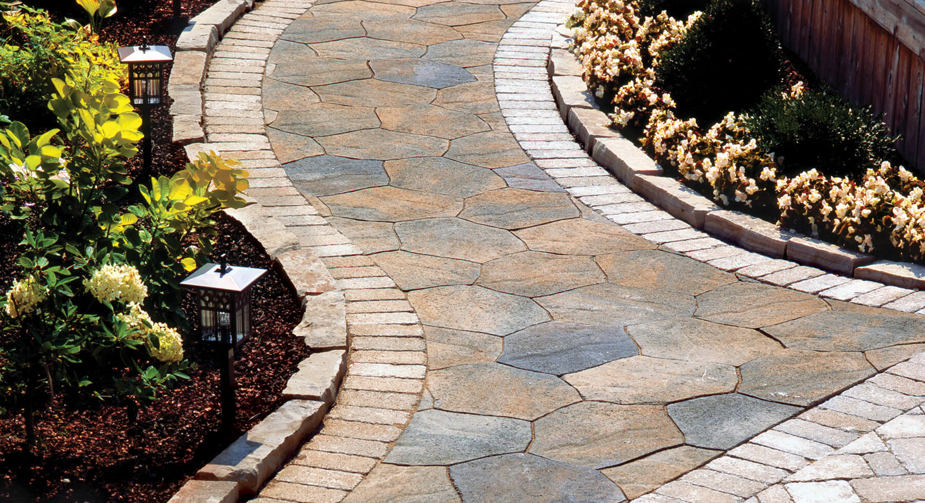 landscaping-and-site-amenities-patio-stone-quarry