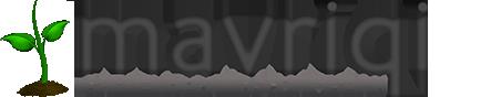 Mavriqi.net